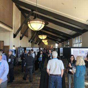 Orion Attends Emerging Contaminants Summit